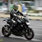 Parada Motociclistilor Bacau (14)