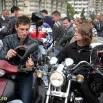 Parada Motociclistilor Bacau (3)