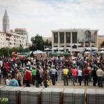 Parada Motociclistilor Bacau (8)