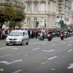 Parada Motociclistilor Bacau (9)
