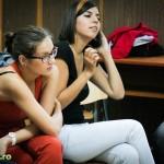 Preselectii pentru In The Spot (6)