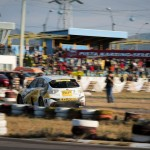 Raliul Bacaului la Pista de Karting (13)