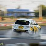 Raliul Bacaului la Pista de Karting (14)