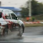 Raliul Bacaului la Pista de Karting (18)