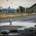 Raliul Bacaului la Pista de Karting (19)