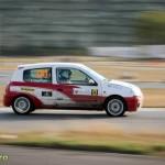 Raliul Bacaului la Pista de Karting (3)