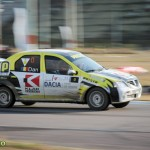 Raliul Bacaului la Pista de Karting (4)