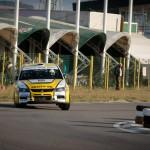 Raliul Bacaului la Pista de Karting (9)