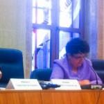 Conferinta de presa la Prefectura (3)