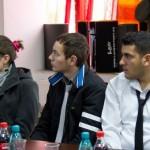 Lansare Blogbacau la Sascut (3)