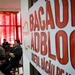 Lansare Blogbacau la Sascut (4)