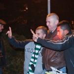 Sporting Lisabona a aterizat la Bacau (11)