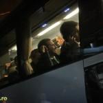 Sporting Lisabona a aterizat la Bacau (8)