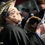 Alaiul datinilor in Bacau 2011 (15)
