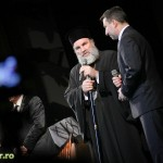 Concert Gheorghe Zanfir la Teatrul de Vara (13)