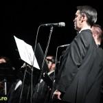 Concert Gheorghe Zanfir la Teatrul de Vara (15)