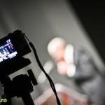 Concert Gheorghe Zanfir la Teatrul de Vara (4)