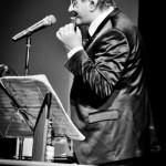 Concert Gheorghe Zanfir la Teatrul de Vara (5)