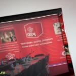 Conferinta de presa la PSD Bacau (1)