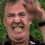 Dantura lui Jeremu Clarkson (2)