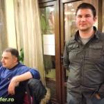 Revelionul presei si al bloggerilor din Bacau (10)