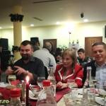 Revelionul presei si al bloggerilor din Bacau (6)