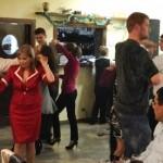 Revelionul presei si al bloggerilor din Bacau (7)