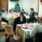 Revelionul presei si al bloggerilor din Bacau (8)