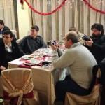 Revelionul presei si al bloggerilor din Bacau (9)