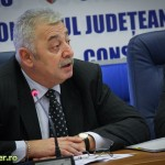 Semnare proiect partie de schi slanic moldova (6)