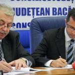 Semnare proiect partie de schi slanic moldova (7)