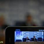 Semnare proiect partie de schi slanic moldova (9)