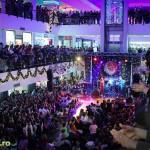 Smiley si Alessia, concert la Arena Mall Bacau (3)