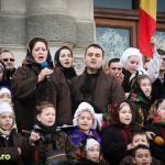 Ziua Nationala a Romaniei - 1 Decembrie, in Bacau (23)