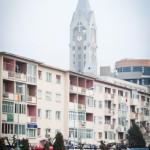 Ziua Nationala a Romaniei - 1 Decembrie, in Bacau (6)
