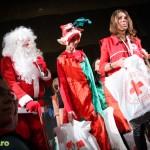 Ziua Voluntariatului, sarbatorita de Crucea Rosie la Teatrul Bacovia (20)