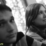 Blogmeet Divanul AdBlog Cafe du theatre (12)