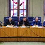 Conferinta de presa la Prefectura Bacau (4)