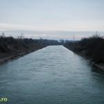 Gheraiesti, Bacau (2)
