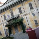 MUST - Museo Del Teritorio Vimercate (1)