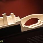 MUST - Museo Del Teritorio Vimercate (6)