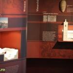 MUST - Museo Del Teritorio Vimercate (8)