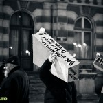 Proteste in Bacau (5)