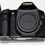 Vand Canon 40D (2)
