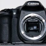 Vand Canon 40D (4)