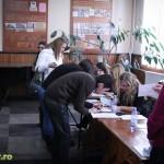 Alegeri la CN Vasile Alecsandri Bacau (1)