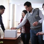 Alegeri la CN Vasile Alecsandri Bacau (3)
