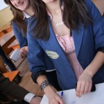 Alegeri la CN Vasile Alecsandri Bacau (5)