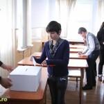 Alegeri la CN Vasile Alecsandri Bacau (7)
