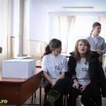 Alegeri la CN Vasile Alecsandri Bacau (9)